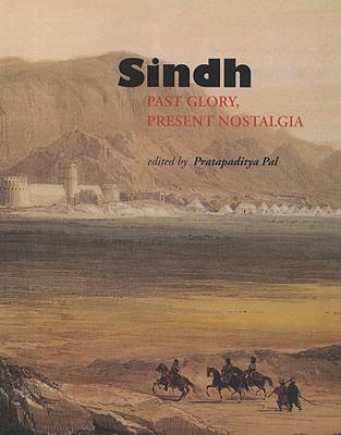 Sindh By Pal, Pratapaditya (EDT)